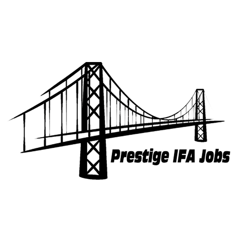 https://www.mncjobs.ch/company/prestige-ifa-jobs-1579913285